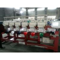 Tai Sang embroidery machine pearl 1206 Manufactures