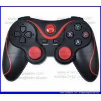 Terios bluetooth Wireless Controller game accessory Manufactures