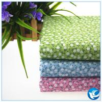 """Quality 100%cotton reactive pint fabric 30X30 68X68 57""""/58"""" for sale"""