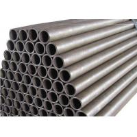 China Hot Rolled Carbon Steel Tube ASTM A334 Standard For Heat Exchanger on sale