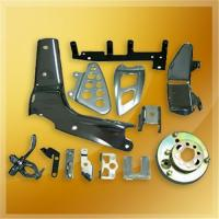 OEM metal stamping Parts for sale