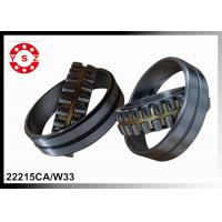 Rolling Bearing Self-aligning Roller Bearing With One Year Warranty Manufactures