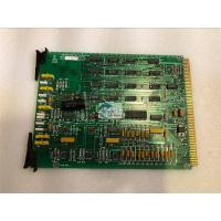Honeywell 30731823-001 A/D MUX CB/EC Primary and Reserve Controller