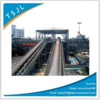 Belt conveyor extremely performance long life belt trough roller for conveyor system Manufactures