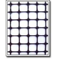 China PP biaxial geogrid on sale