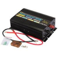off Grid High Frequency Pure Sine Wave Power Inverter 600W Manufactures
