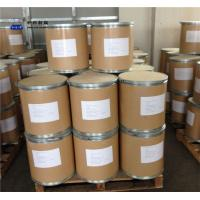ISO Fine Chemical Products Dl Mandelic Acid 99% - Purity With CAS 611-72-3 Manufactures