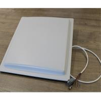 ISO18000-6C Auto running RFID Integrated Reader For Nobody Convenience Store Library Manufactures