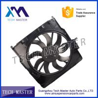 17428618242 17437616104 Radiator Cooling Fan For B-M-W E71 850W Manufactures