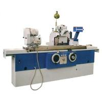 China High Precision Universal Cylindrical Grinding Machine (PTMGE Series) on sale