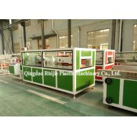 Moisture Proof Wall Panel Production Line Wall Panel Manufacturing Equipment Manufactures