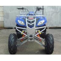 "Large Size Automatic ATV 150cc Quad Bike 10"" Big Tire Cvt Interior Reverse Manufactures"