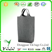 China Most Popular felt Dry Cleaning Laundry Bag on sale