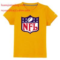 China New arrival Mens National Football T-shirts ,Nike NFL Sports T-shirts of all team members on sale
