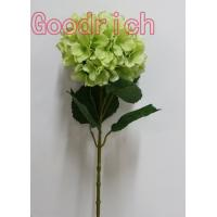 high quality hydrangea flowers Manufactures