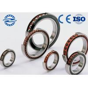 Buy cheap 7228AC / DF Angular Contact Miniature Ball Bearings , Sealed Angular Contact Bearings from wholesalers