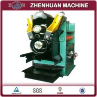 steel wheel rim roll forming machine Manufactures