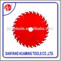 Quality HM-70 Tct Blade for sale