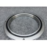 China High Rigidity Crossed roller bearing RB11020UU CC0 aluminum turntable bearings robot bearing on sale