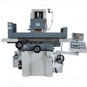 MT1224 Precision Grinding Machine 700*300mm Max Workpiece Gound 1.5kw Manufactures