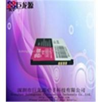 China Mobile phone battery for Motorola BT50 on sale