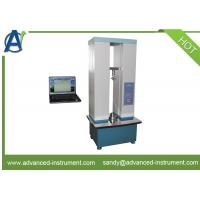 China Automatic Paraffin Wax Content in Petroleum Asphalts Test Apparatus on sale