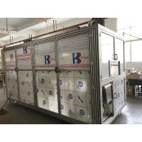 Full servo adult diaper baby diaper packing and wrapping machine line Manufactures