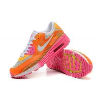 China Nike Air Max 90 LUNAR C3.0 women Running Shoes women's Air Max 90 Athletic Shoes on sale