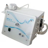 Hydro Peel Hydra Dermabrasion machine Manufactures
