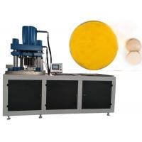 High Speed Pharmaceutical Tablet Press Machine 304 Stainless Steel Condition New Manufactures