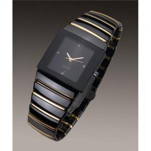 China tungsten watch on sale