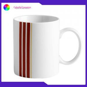 China Office use ceramic mug Afternoon tea and coffee mug New bone China tableware mug set on sale