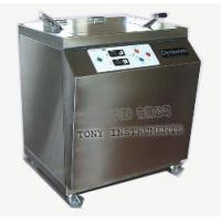 China Washing color Fastness Tester HTC-008 on sale