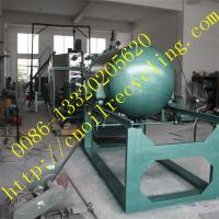 China JunNeng Engine Oil Recycling Plant leading manufacturer of Engine Oil Recycling plant on sale