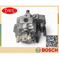 China 0445 020 007 0 445 020 175 BOSCH Injection Pump Assy Cummins ISBE5.9 IVECOO 5801382396 CASE 84385110 on sale