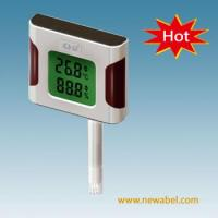 RS485/RS232 Digital Temperature and Humidity Sensor Outdoor (CHD301C(V5.0) Manufactures
