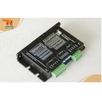 Stepper Motor Driver DQ420MA Manufactures