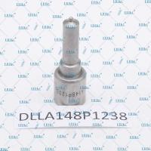 China DLLA 148P 1238 Common Rail Nozzle Spray Gun DLLA148P1238 Diesel Fuel Injection Nozzle DLLA 148P1238 on sale
