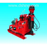 DSHJ-2900 Tunnel Drilling Machine Manufactures