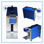 Protable laser engraving machine,mini laser engraving machine Manufactures