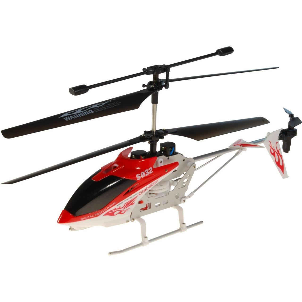 China Red, Blue 4 channel Small RC Helicopter with Gyroscope Single Blade 2.4G Two Speed ES-9018 on sale