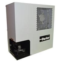 Good Performance Refrigerated Compressed Air Dryer for Clean Air System Manufactures