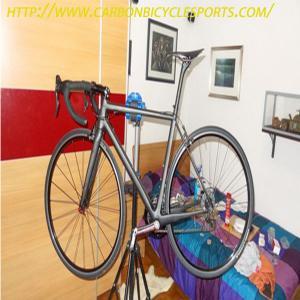 China super light carbon road bike for sale on sale