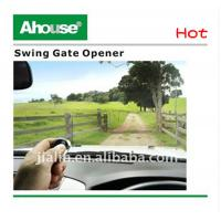 Automatic swing gate operator /gate opener , Ahouse Manufactures