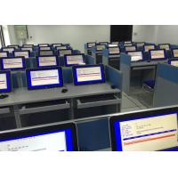 System Restore Software Case Creates Multiple Virtual OS Based On Real OS Manufactures