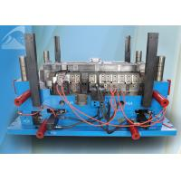 Electronic Plastic components Injection Mould For Tooling Product Parts With Moulding Machine Factory Manufactures