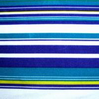 China Cotton Pique with Lycra (YJ-016) on sale