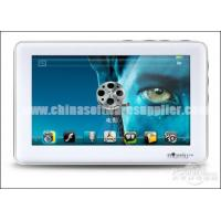 Buy cheap Digital MP4 Audio Player for T17FHD from wholesalers