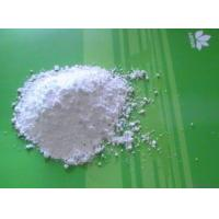 Barite (natural Barium Sulfate Baso4) For Paint Or Drilling Api-13a Manufactures