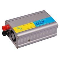 DC 12v to 220v AC 150W pure sine wave power Inverters 16.7*9.5*5.5CM Manufactures